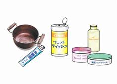 安全な薬剤『マイトレックACQ』を使用01