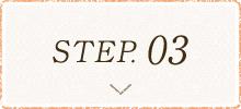 STEP.01