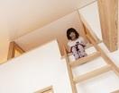 ゆっくりと時間が流れる家 【OMソーラーハウス】の画像7