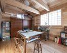 心地良い和の住まい 【パッシブデザインハウス】の画像6