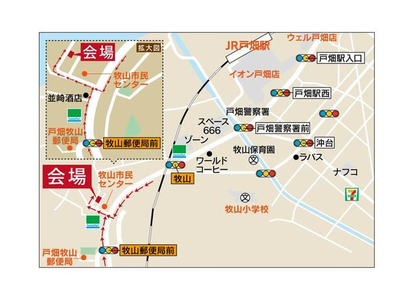 """北九州市戸畑区に""""OMXの家""""完成見学会を開催!"""