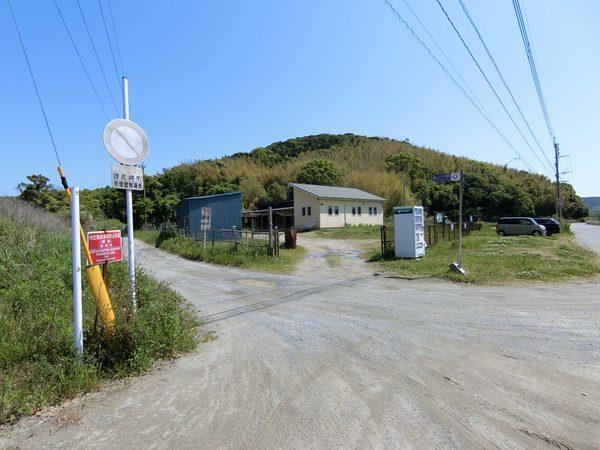 福津市の売土地